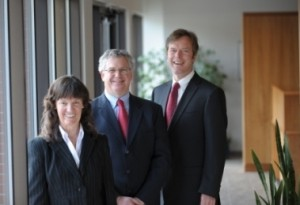 Meet the Skagit Lawyers of the Skagit Law Group