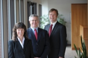 Skagit Law Partners