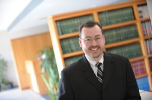 John Burke, J.D. Skagit Law Group
